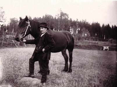 Foto 1930 talet