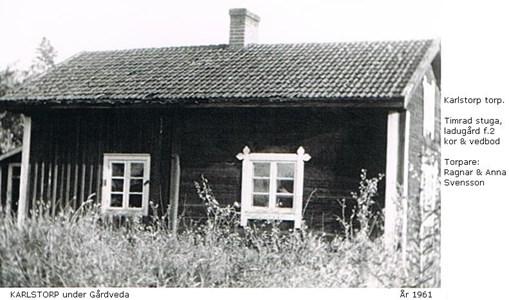 Karlstorp