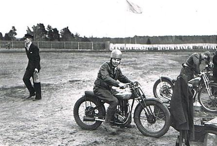 Hans Engborg