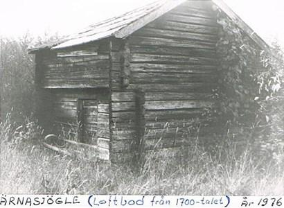Loftbod