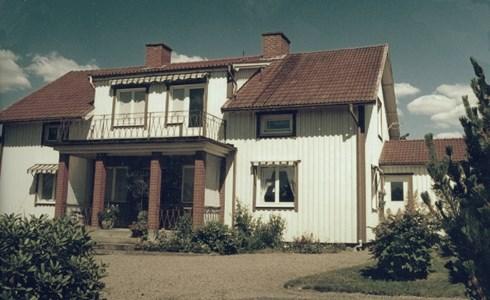 Berg 1999