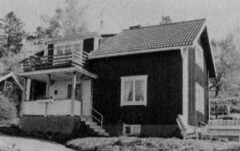 L:a Högaskog