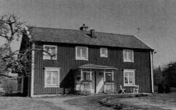 Byggd 1850