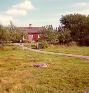 Stora Hagen