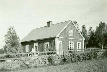 Skolan i Ormestorp