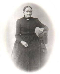 Maja-Lisa