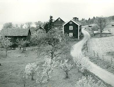 Råby Östergård