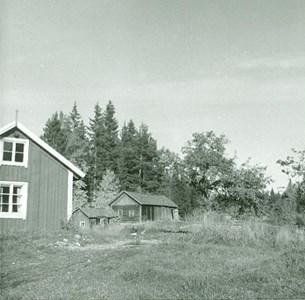 Foto från 1967