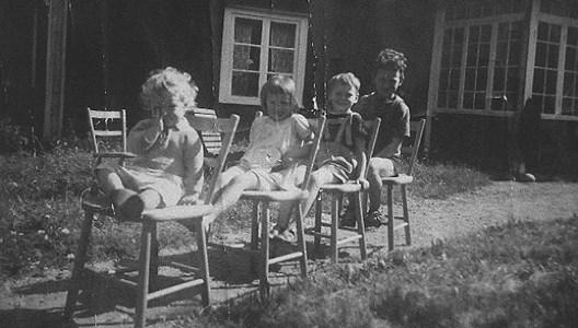 Barnen Hermansen