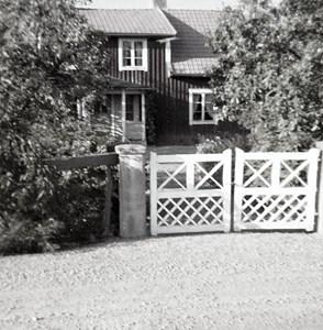 Larssongården