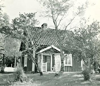 Udden 1959