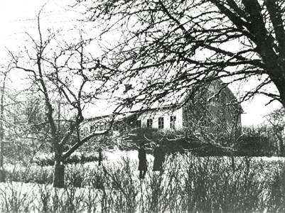Öringe 1893