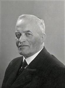 Leander Andersson