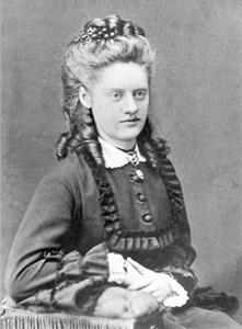 Elisabet Bogeman