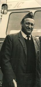 Ingemar Einarsson