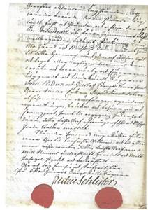 Åsen köp 1801 registrerat i domstol sid 2