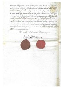 Åsen köp 1829 sid 2