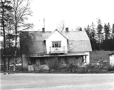 Jära Almströms 1985