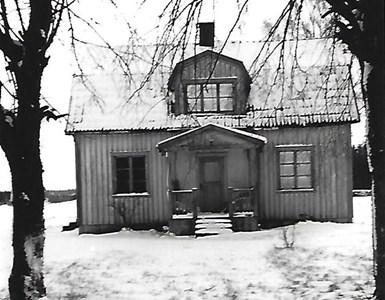 Jära Annelund 1985