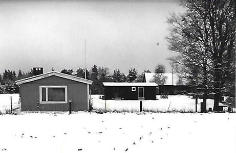 Jära Norrgården 1985