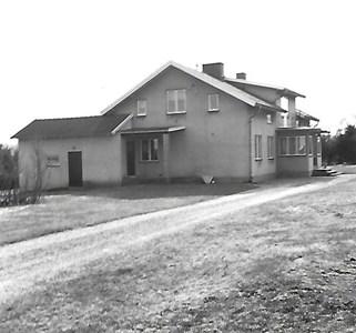 Jära Kullen 1985