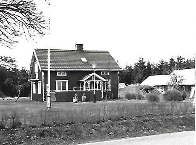 Ormen 1985