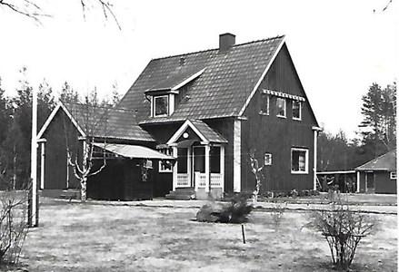 Jära Spårvalla 1985