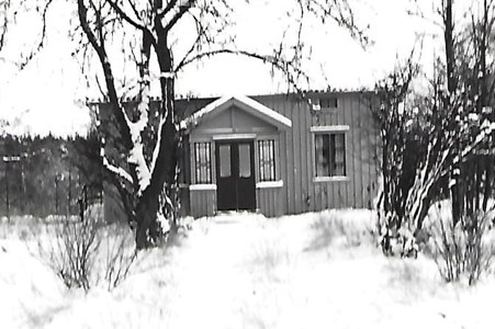 Löckna 1985