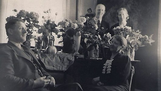 Ryd Norrgård