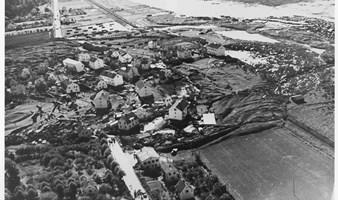 Surte 1950