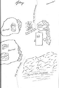 Sjöberg. Kartskiss.jpg