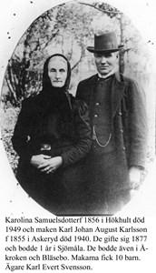 Hökhult. Karolina och Karl Johan Karlsson.jpg