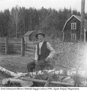 Emil Johansson- Blom i Släthult.jpg