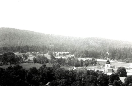 Norra Vi kyrkby 2.