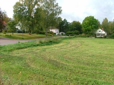 Norra Vi kyrkby 4.