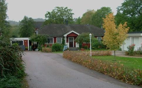Gullberga