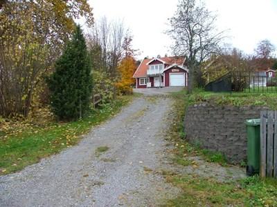 Villa Tulle 1:19.
