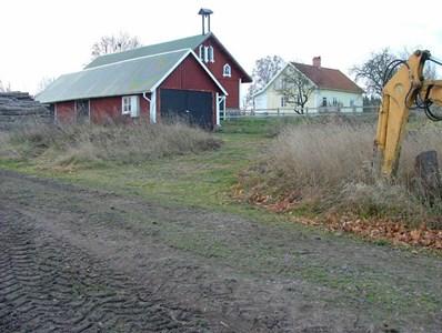 Hults Norrgård.