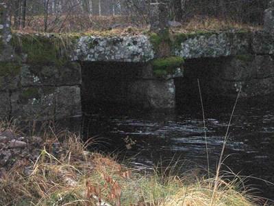 Bron Åkroken