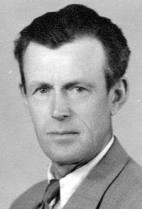Erik Olsson, Runnebo, Östervåla.