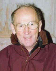 Waldemar Ludvigsson, Hov, Östervåla