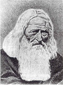 Johannes Dillner