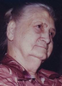 Mor Klara Vesterlund, Korbo 2, Östervåla