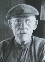 Lars Lindström, Kullen, Östervåla