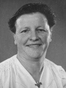 Claudina Vesterlund.jpg
