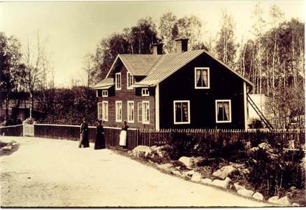Lindgrens.jpg