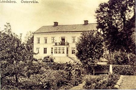 Lindsbro Herrgård.jpg