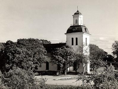 Kyrkan2.jpg