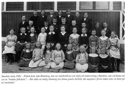 SmedsboKlass1916.jpg