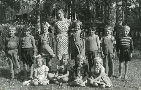 Klass 1, 1947, Kanikebo.jpg
